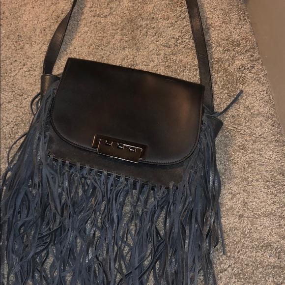 Zac Posen Handbags - Crossbody purse